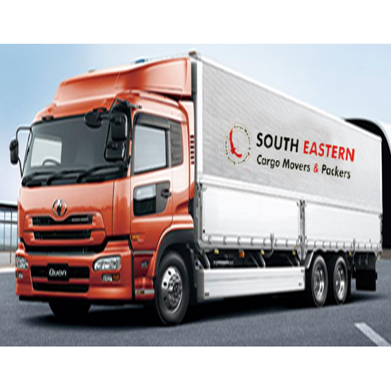 South Eastern Carring Corporation
